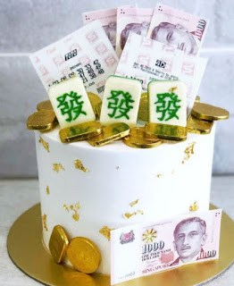 33 financial tips for my 33rd Birthday