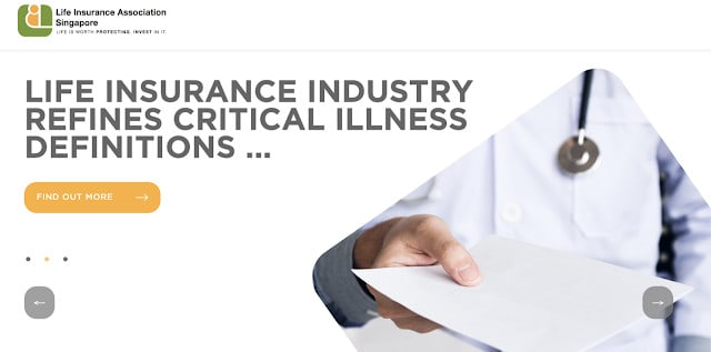 What Happens if Critical Illness Definitions Are Changed Again?
