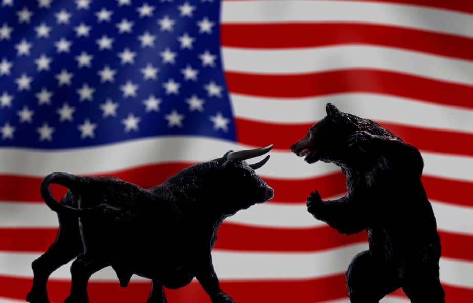 2020 US Election: What It Means For Your Portfolio