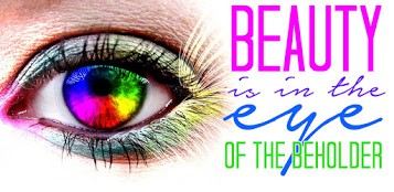 Beauty ( Value )  Is In The Eye Of The Beholder – Part 2