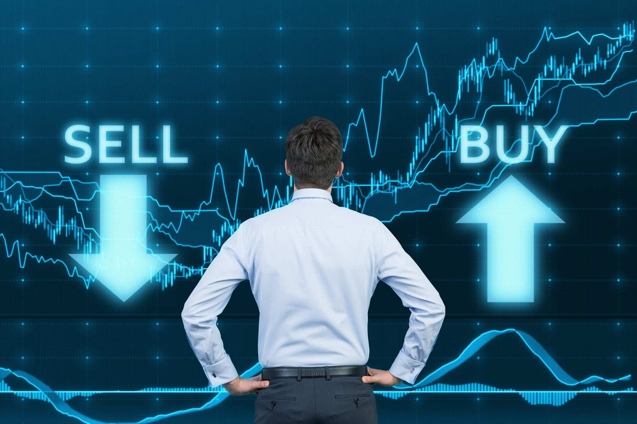 Do You Know When To Sell Stocks? 4 TIPS TO KNOW.