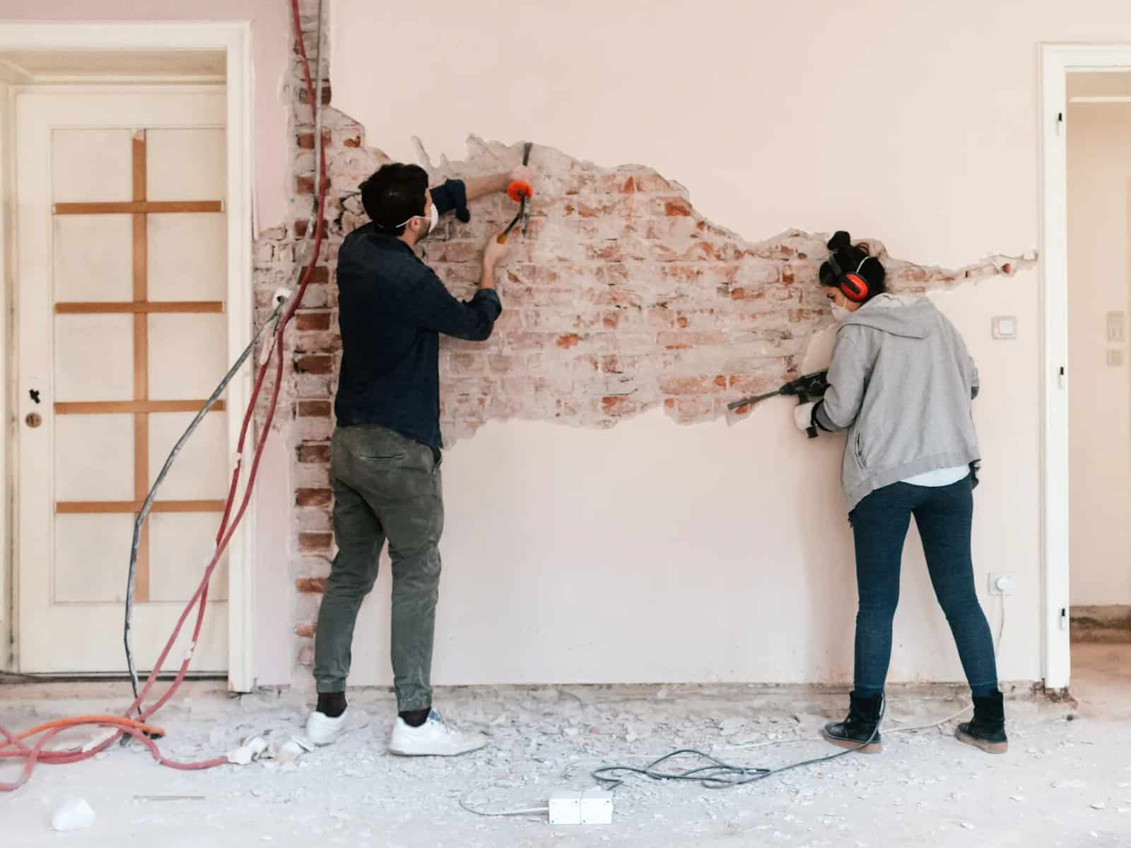 DIY investing: Be wary of its touted benefits and hidden costs