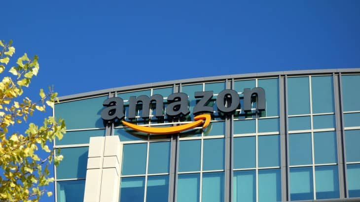 Amazon.com Inc. – Everything You Need to Know about the NASDAQ-Listed Company (Guest Post)