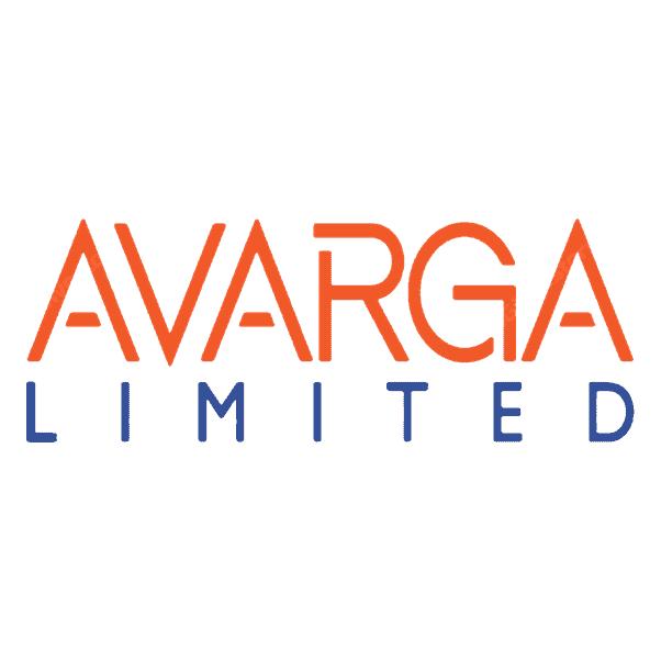 Avarga Ltd (SGX:U09) – To Benefit From Crazy Lumber Prices