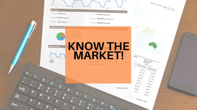 What Moves the Stock Market?