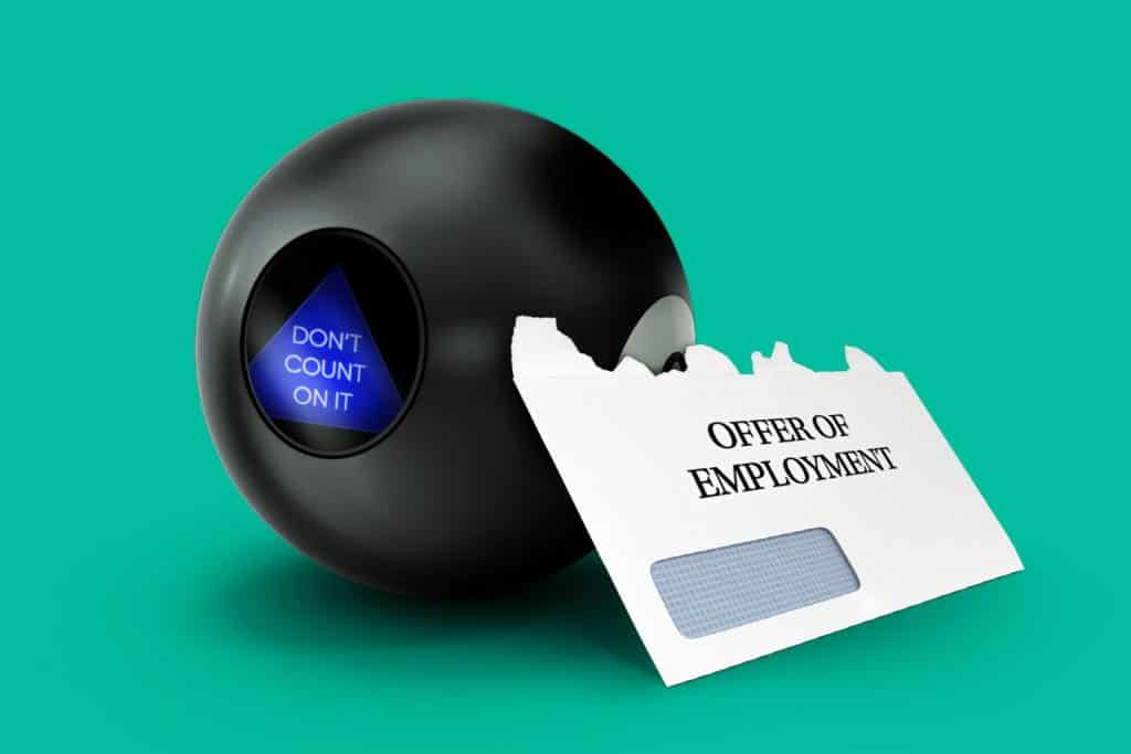 How can Private University Students Standout in the Job Hunt?