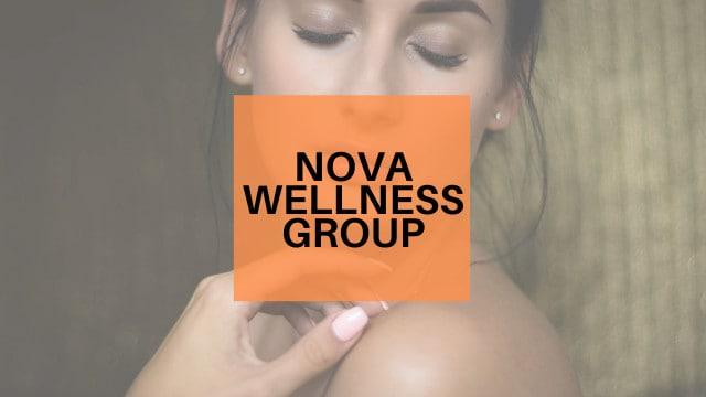 Is Nova Wellness Group Berhad Worth Investing In?
