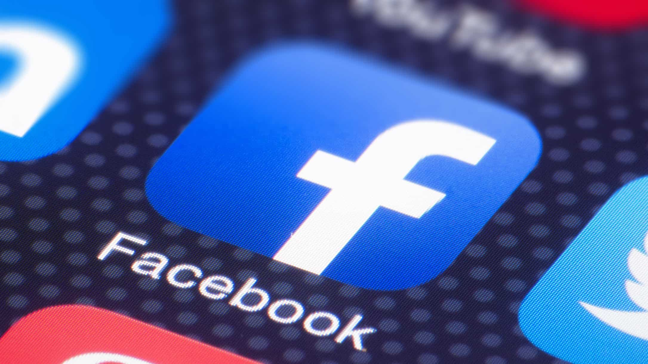 Facebook Inc (NASDAQ:FB) – My Analysis of the Social Media Conglomerate (Guest Post)
