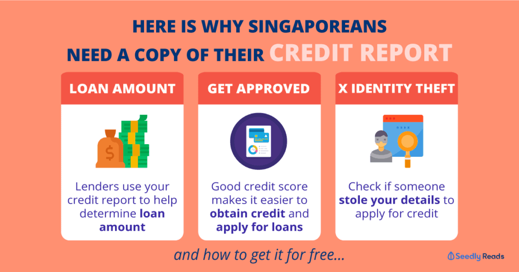Ultimate Guide to Debt Consolidation Plans in Singapore (2020)