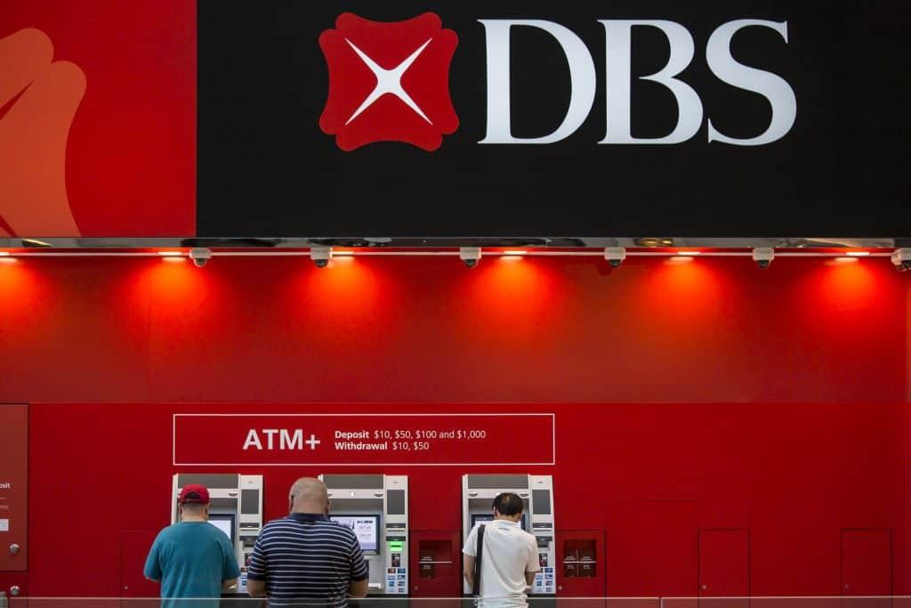 DBS Bank – Would I buy this stock at $20?