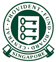 Transferred $20,000 from CPF OA to SA for Oct 2020