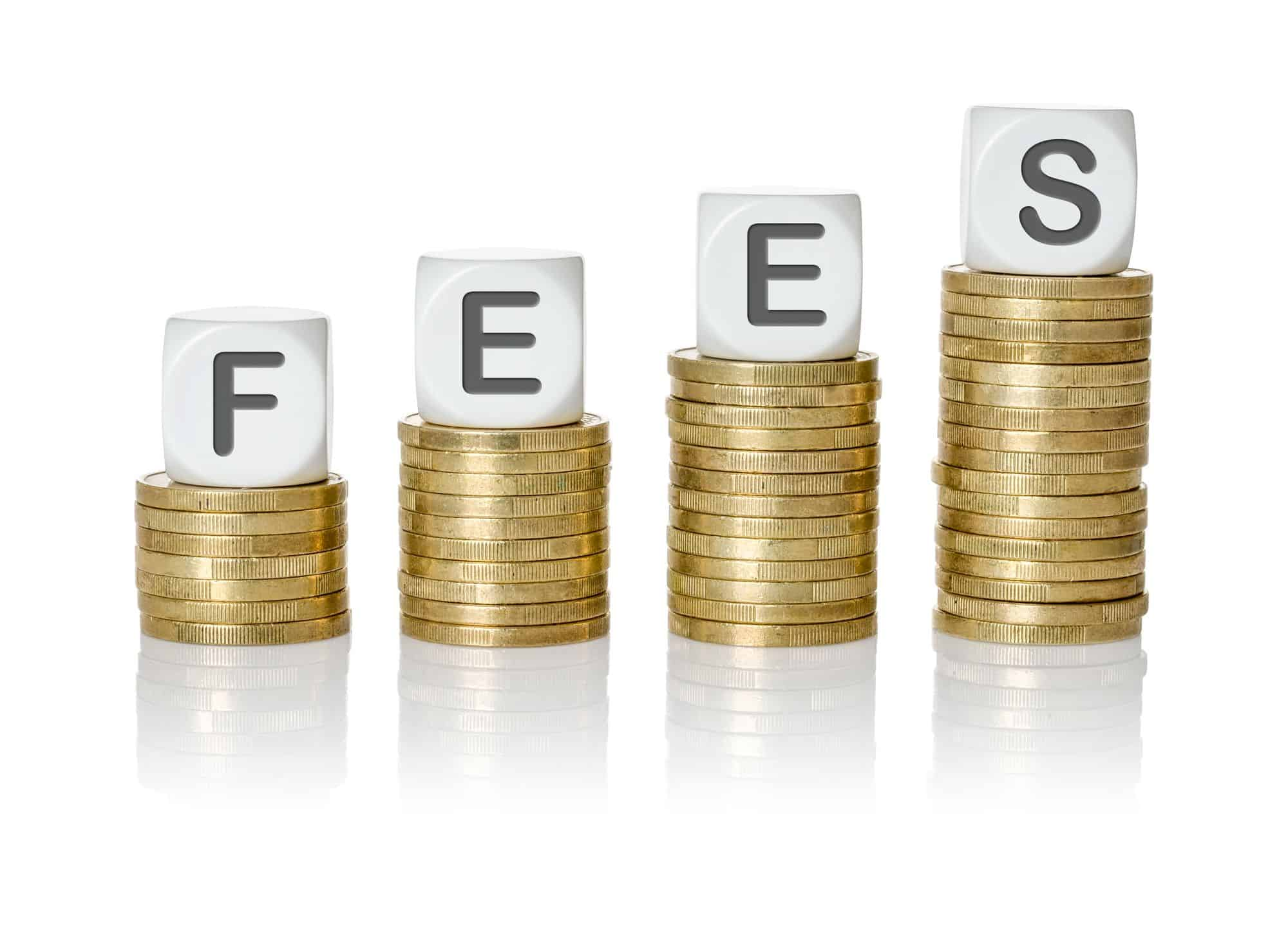 October 2020 revision of CPFIS fees and what it means to you