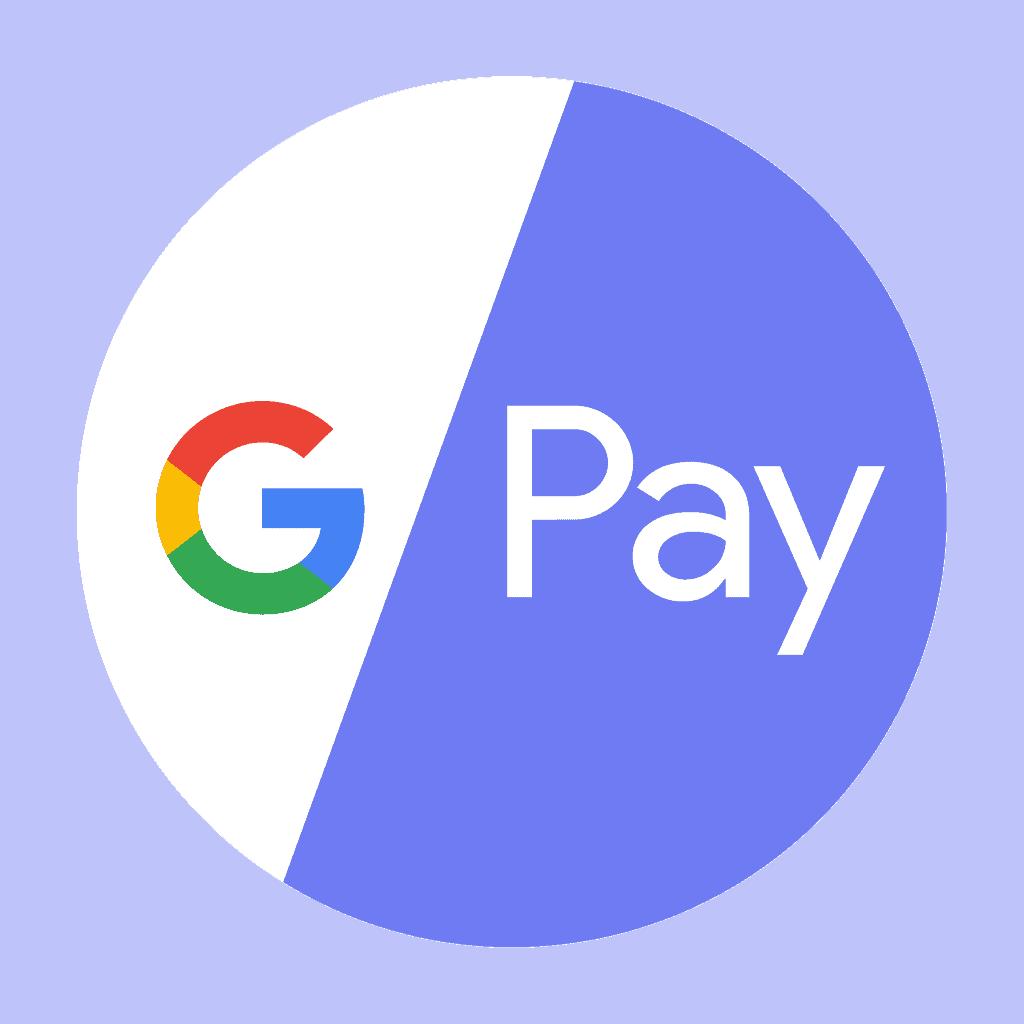 Google Pay Singapore Promo/Referral Code – No More E-wallets!