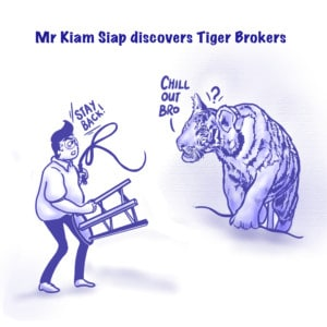 Tiger Brokers Review: How This Brokerage Stands Out