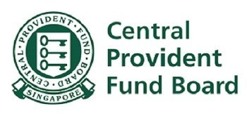My love-hate relationship with CPF