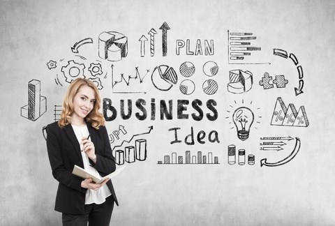 Four Ways SEO Can Help You Grow Your Business
