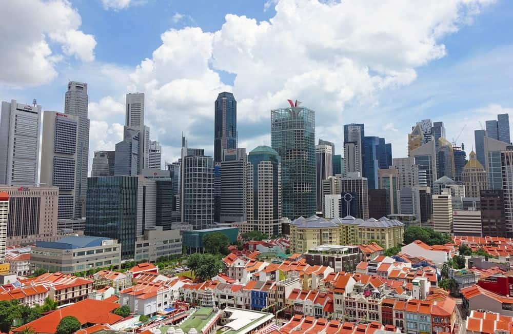 Singapore rental market analysis (Part 2)