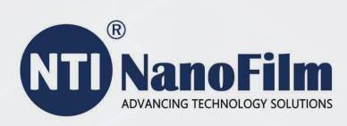 Nanofilm Technologies International Limited