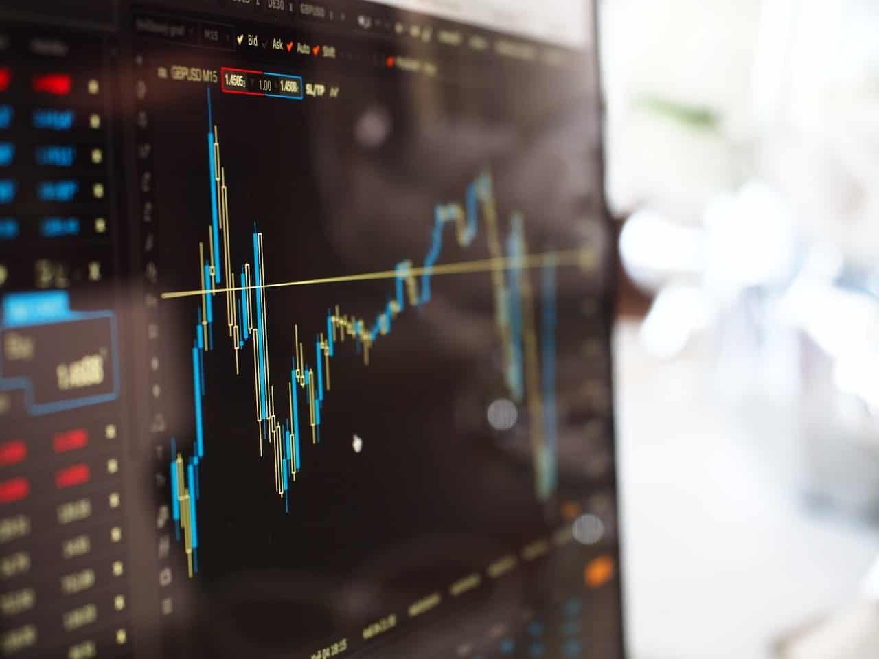 What Stocks To Buy In November 2020