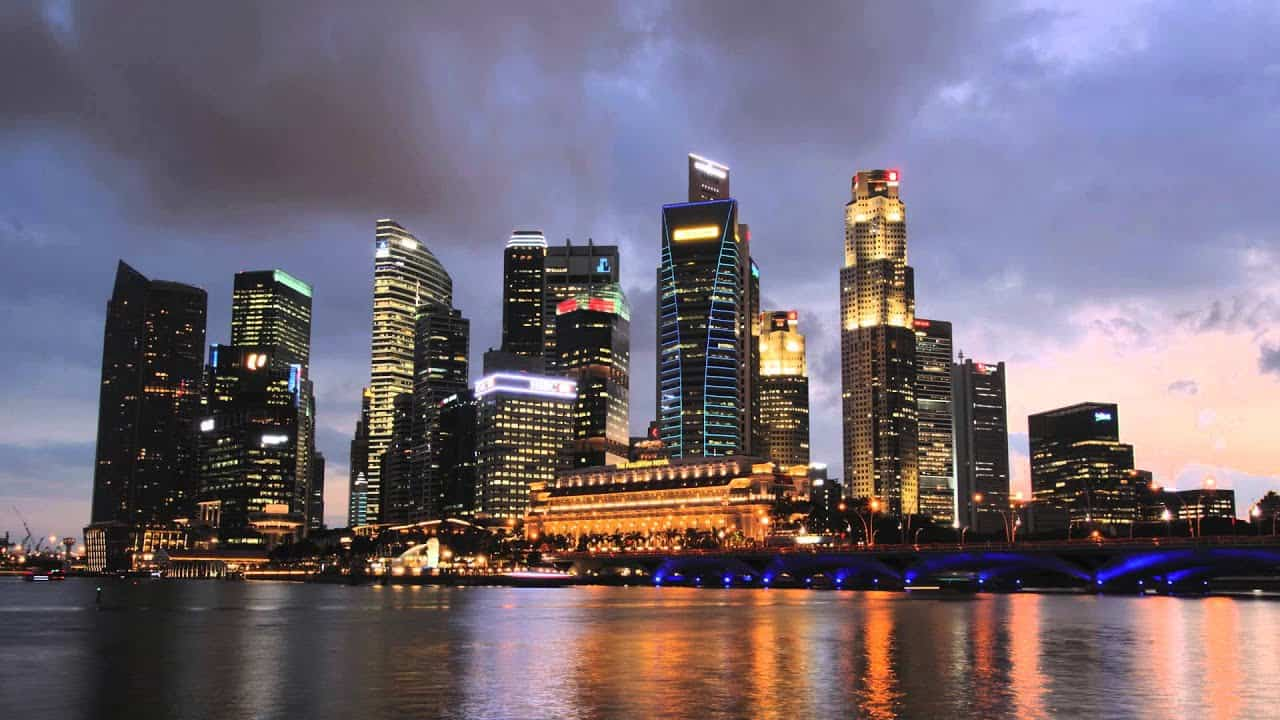 Top 3 COVID-Proof REITs to buy in Singapore