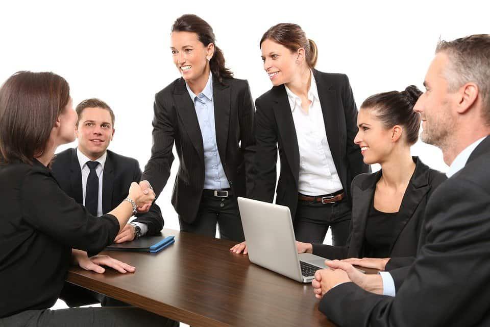 Working in Corporate vs Entrepreneurship
