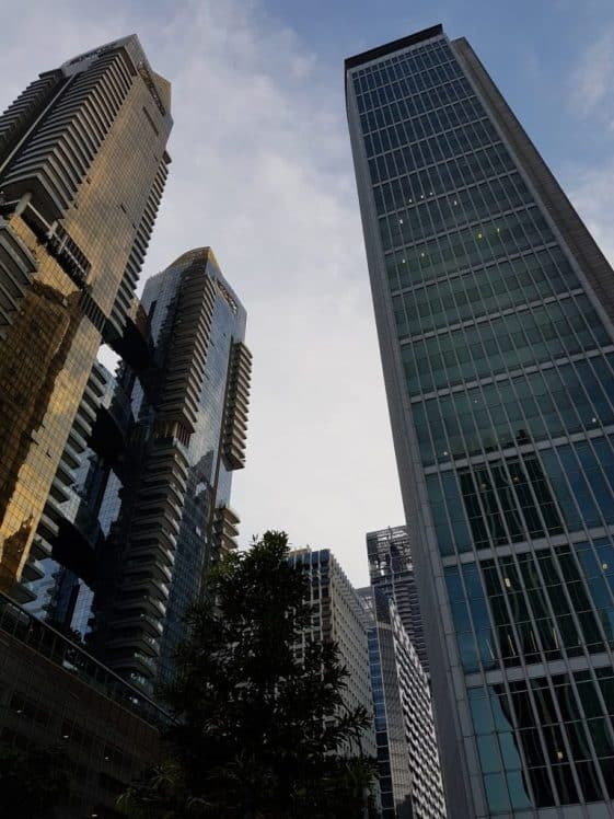 [Paywall] Keppel REIT share price to explode with special dividends?