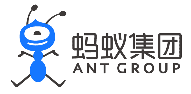 Ant Group's Listing Suspension – Implications