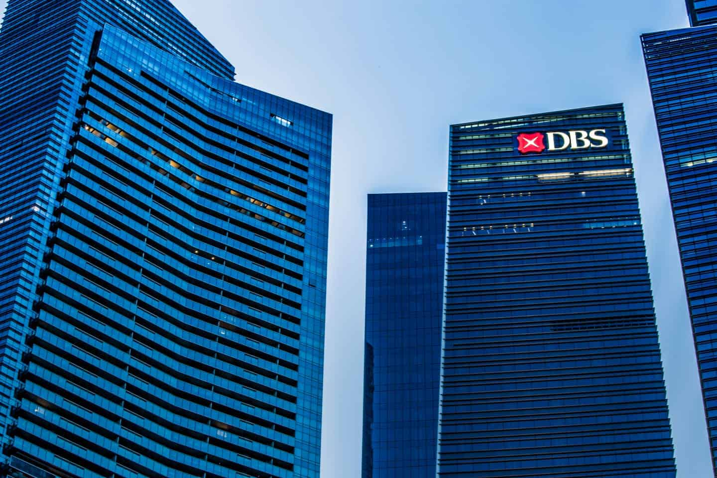 DBS Group Holdings – Key Highlights Of Q3 and 9M FY2020 Business Updates ( Guest Post )
