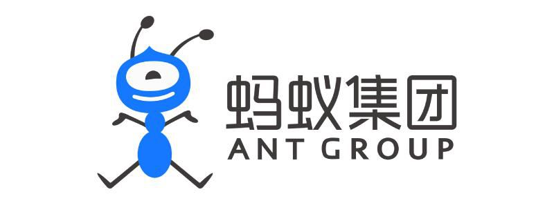 Is Ant Group An Overhyped?