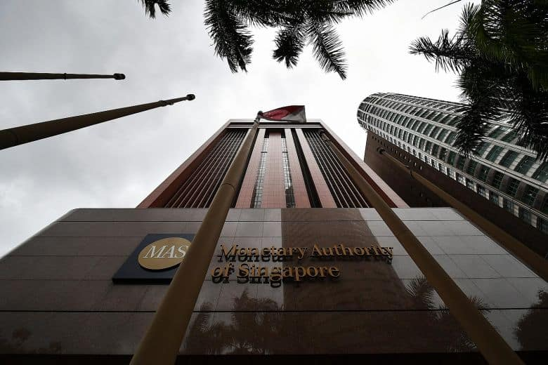 Singapore Savings Bonds SSB December 2020 Issue Yields 0.87% for 10 Year, 0.24% for 1 Year