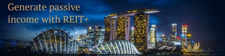 Syfe REIT+ Portfolio Review: Addressing A Gap In The Market