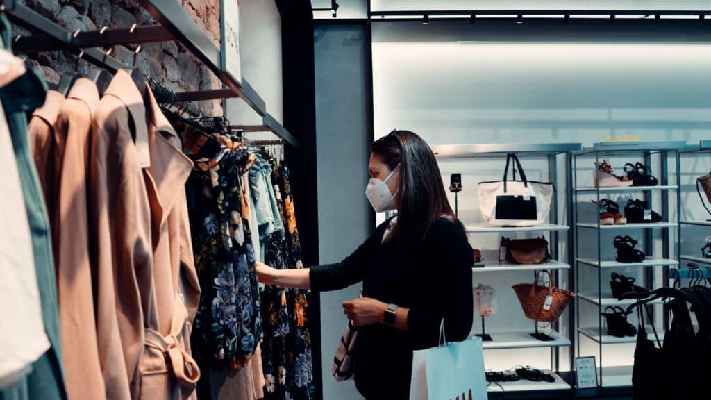 Shopping 11.11 The Kiam Siap way