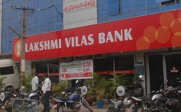 4 Key Things to Know about DBS & Lakshmi Vilas Bank (LVB) Merger (guest post)