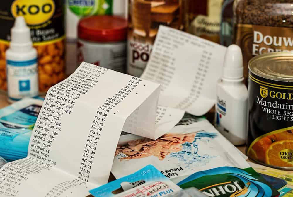 Can consumer spending affect the stock market?