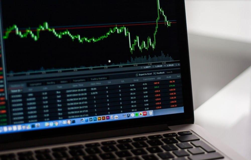 Adding Berkshire Hathaway into your portfolio