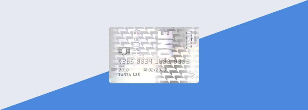 Buffed: Up to 10% Cashback on Shopee for UOB One