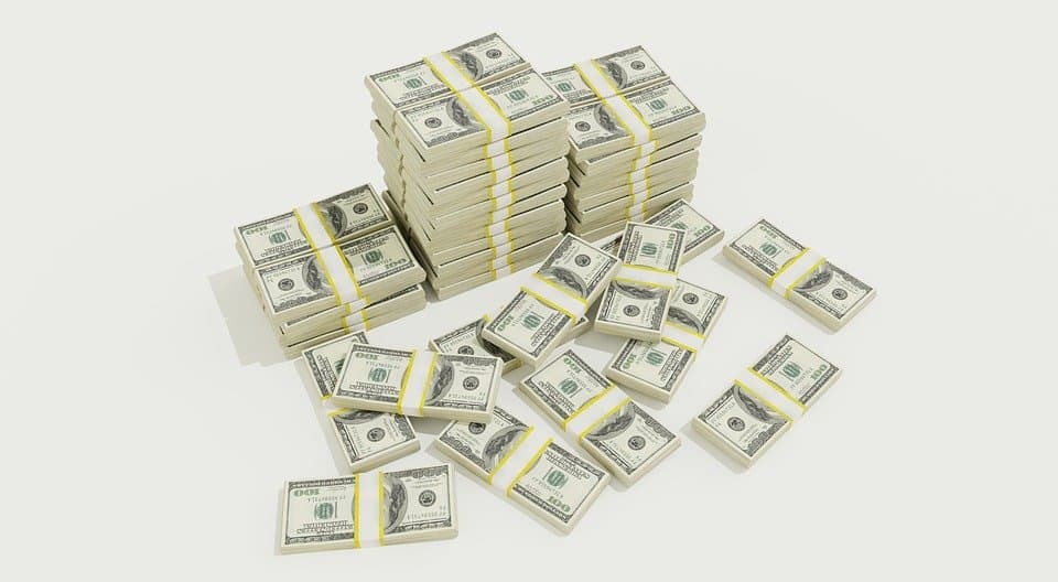 Earn Extra $3000 per month with 3 Extra Income Streams