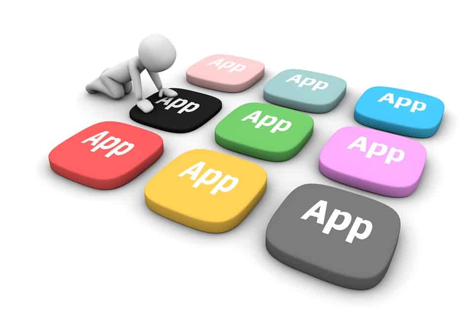 Useful Free Softwares for budding Online Solopreneurs