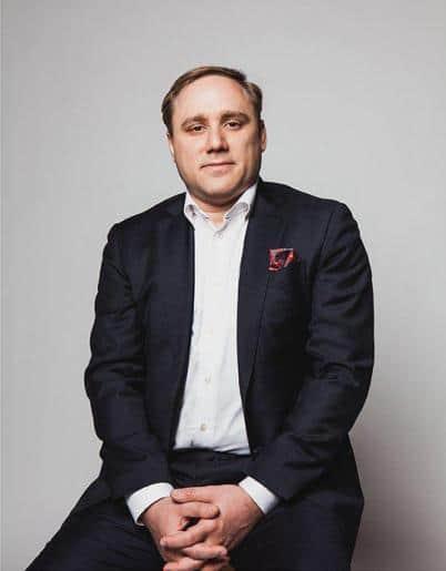 CrowdStrike (NASDAQ: CRWD) – The Fastest Growing Cybersecurity Company in 2020