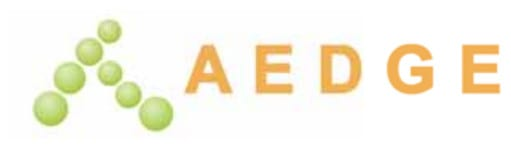Aedge Group Limited