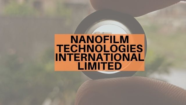 10 Things To Know About Nanofilm Technologies International Limited Before You Invest
