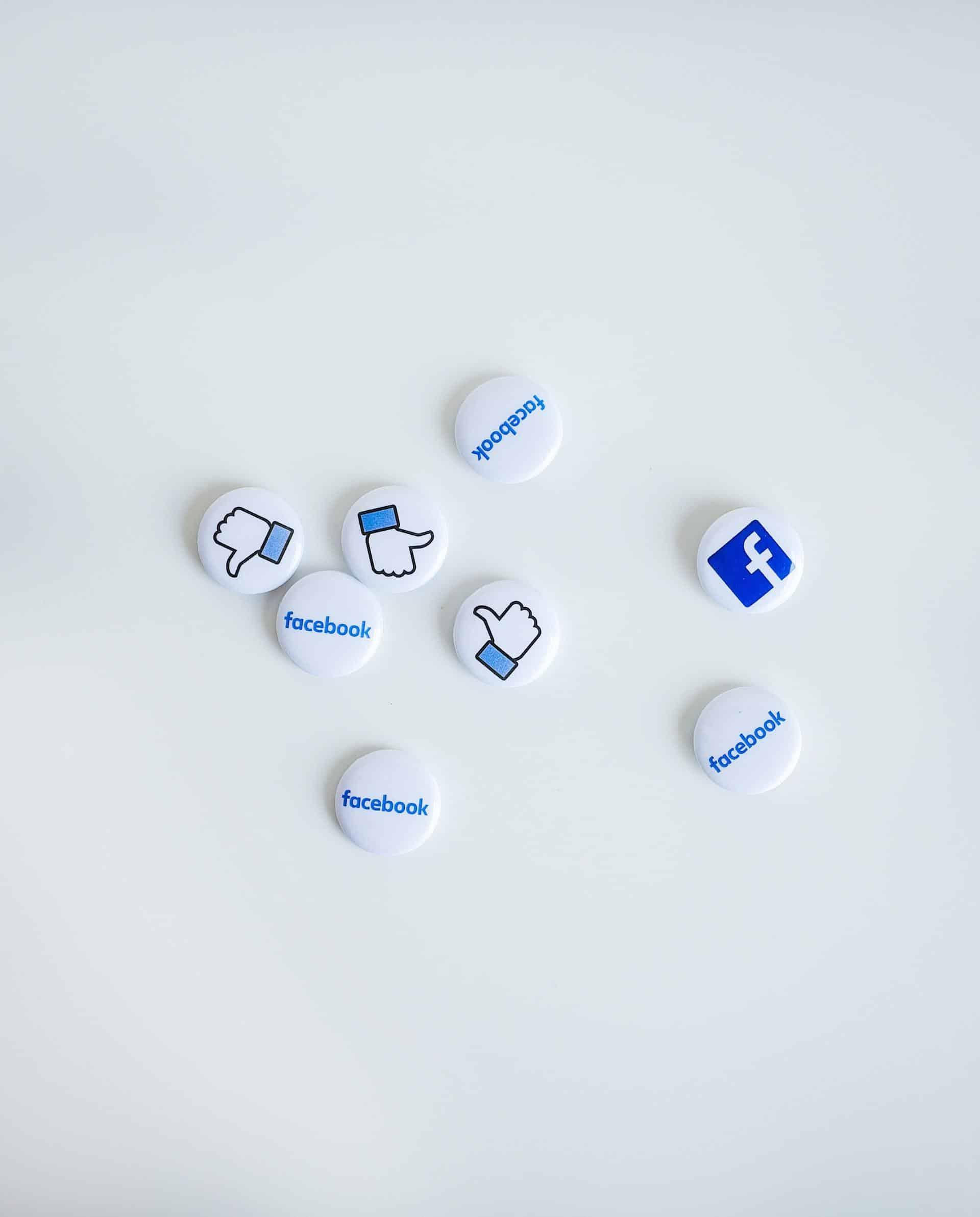 [Premium] Goodbye Facebook