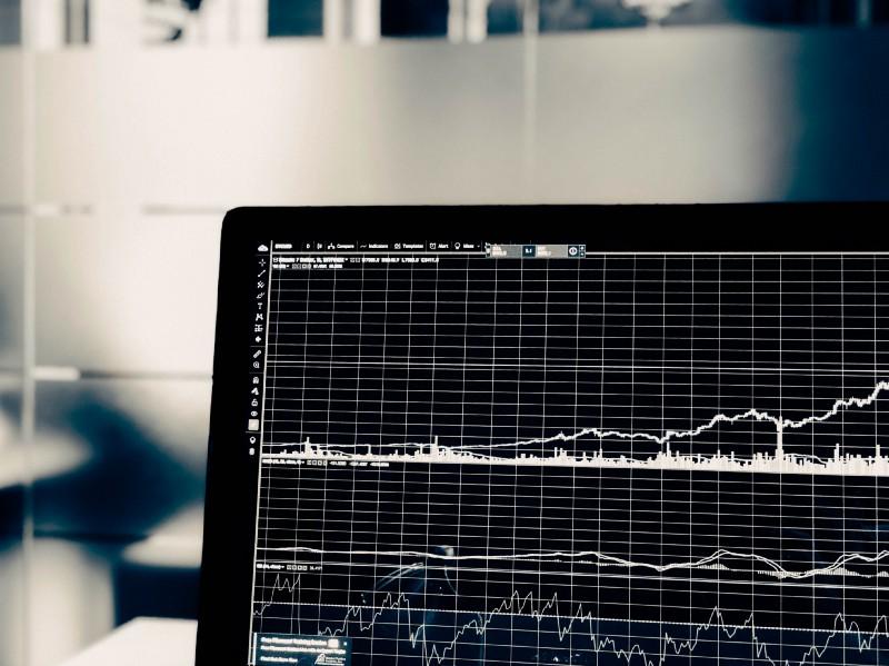 My Market Transactions—Wk 2