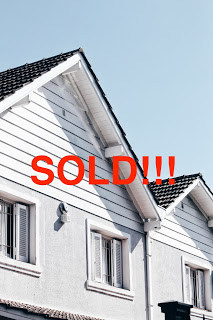 How We Sold Two Properties In One Month and Very Close to My Asking Price!
