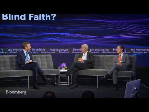 SPAC vs IPO : Blank Cheque or Blind Faith ?
