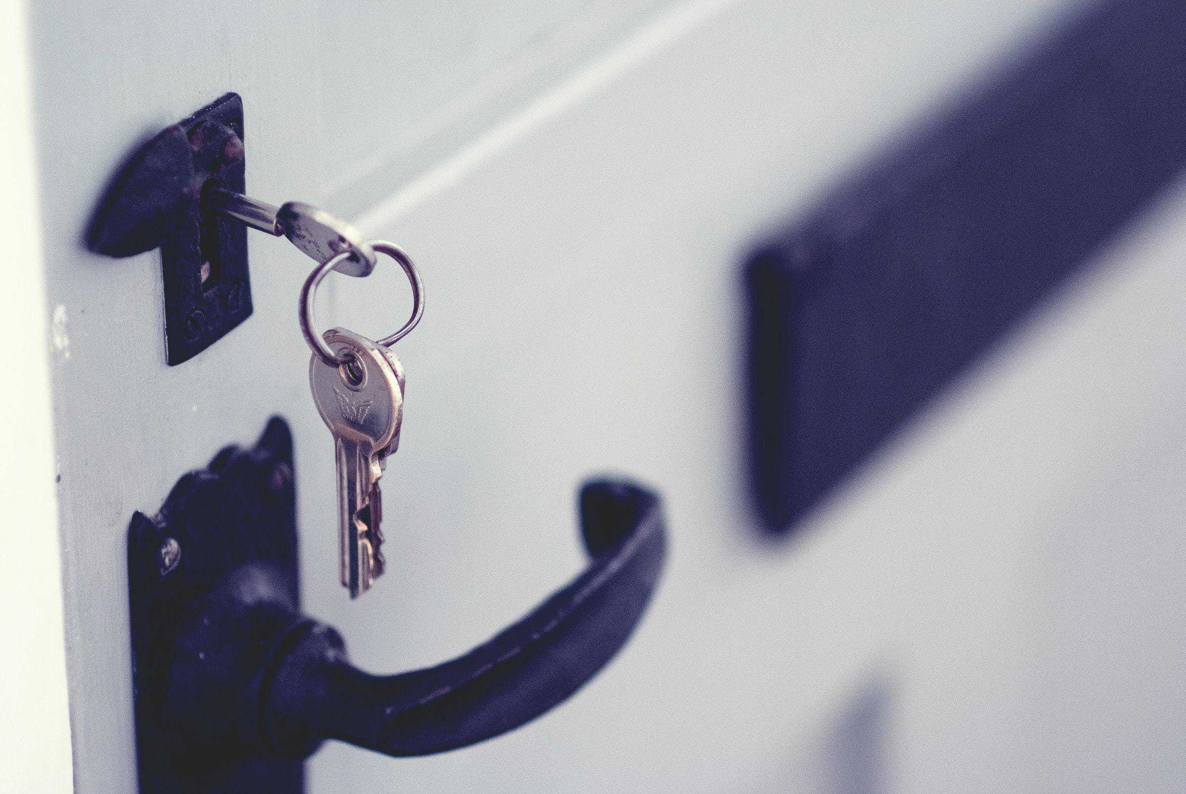 Unlocking June and July 2020 Premium Articles