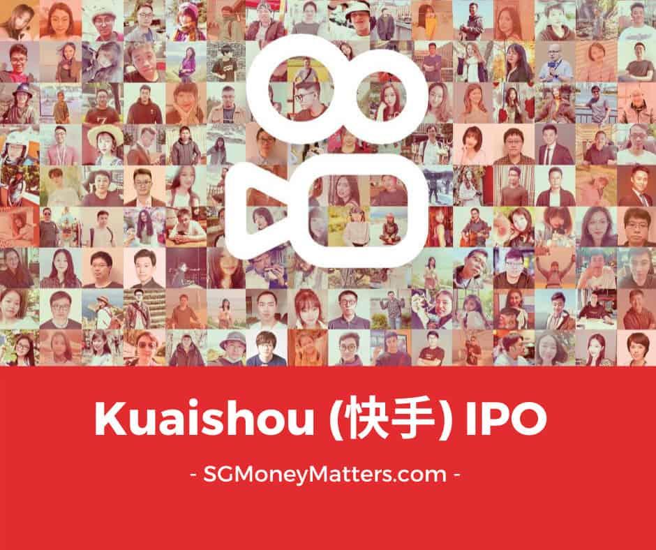 Kuaishou IPO Mega Listing – What It Means To The Stock Market?