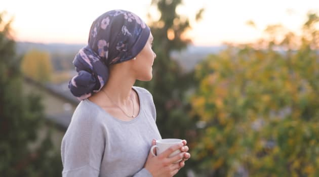 Is It Worth It? Why Cancer Protection Can Provide Surprising Peace of Mind