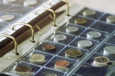 How Coin Collectors Can Enhance Their Investment
