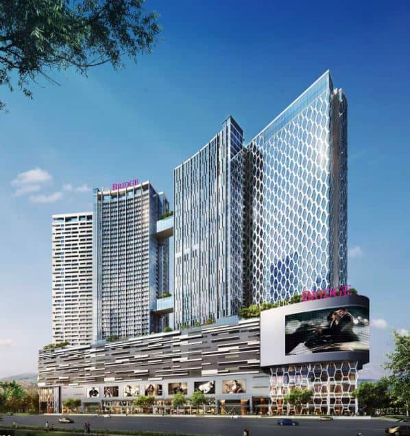 Personal Updates: Singaporean Venture Into Cambodia Property Investment Horror Story